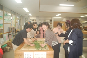 tanoshiinihoncya3 20120118.JPG